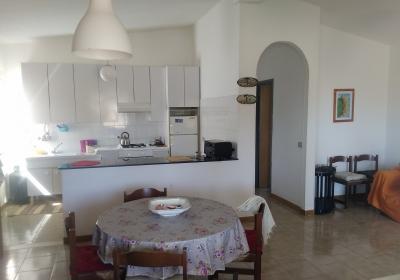 Casa Vacanze Villa Offerte Villetta Magna Marza